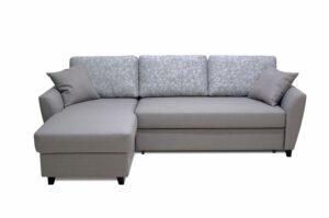 lola-dbox2bs-arhus-flower-19023-light-grey