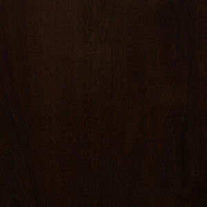 03-dark-brown-2